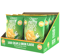 quest-nutrition-protein-chips-8-box-sour-cream-onion