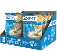 quest-nutrition-protein-chips-8-box-tortilla-style-ranch