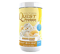quest-protein-banana-cream2lb.jpg