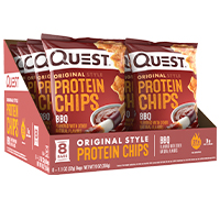 quest-protein-chips-12-bbq