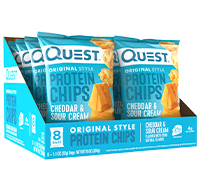 quest-protein-chips-12-cheddar-sour-cream