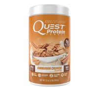 quest-protein-cinnamon-crunch