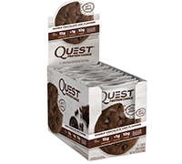 quest-protein-cookies-double-chocolate-chip