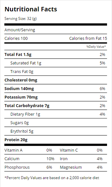 quest-protein-packets-cookies-12-pack-info.jpg