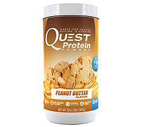 quest-protein-peanut-butt2lb.jpg