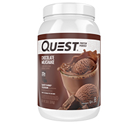 quest-protein-powder-3lb-chocolate-milkshake