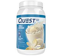 quest-protein-powder-3lb-vanilla-milkshake