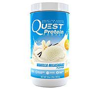 quest-protein-vanilla-milk2lb.jpg