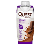 quest-rtd-chocolate
