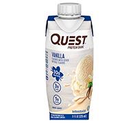 quest-rtd-vanilla