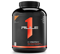 r1-protein--vanilla-5lb