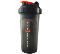 r1-shaker-cup