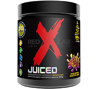 red-x-lab-juiced-value-size-250g-42-servings-sour-suckers