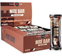 redcon1-mre-bar-12-bars-oatmeal-chocolate-chip