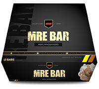 redcon1-mre-bar-12-box-banana-nut-bread