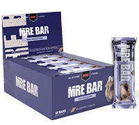redcon1-mre-bar-12-box-blueberry-cobbler