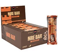 redcon1-mre-bar-12-box-crunchy-peanut-butter-cup