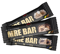 redcon1-mre-bar-3-pack