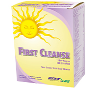 renew-life-first-cleanse-15-day-program