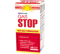 renew-life-gas-stop-anti-gas-fomulation-60-vegetable-capsules