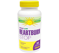 renew-life-heartburn-stop-30-chewable-tablets