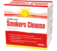 renew-life-smokers-cleanse-30-day-program