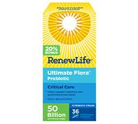 renew-life-ultimate-flora-50bill-36-capsules
