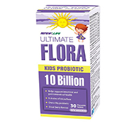 renew-life-ultimate-flora-kids-probiotic-30