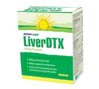 renew_life_liver_dtx