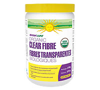 renewlife-clear-fibre-270g.jpg