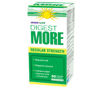 renewlife-digest-more-90cap