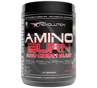 revolution-amino-burn-970g-sour-cherry-blast