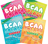 revolution-bcaa-gummies-4-pack