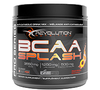 revolution-bcaa-splash-55g-10-servings-peach-mango