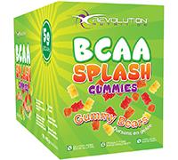 revolution-bcaa-splash-gummies-12-40g-bags-box-gummy-bears