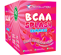 revolution-bcaa-splash-gummies-12-40g-bags-box-red-raspberries