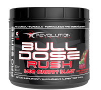 revolution-bull-dose-cherry-blast