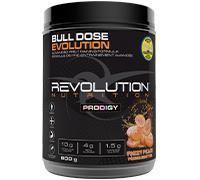 revolution-bull-dose-evolution-600grams-funky-peach