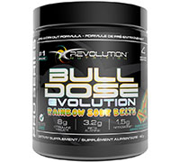 revolution-bull-dose-evolution-60g-4-servings-rainbow-sour-belts