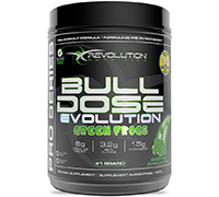 revolution-bull-dose-evolution-630g-42-servings-green-frogs
