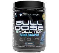 revolution-bull-dose-evolution-630g-blue-sharks