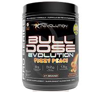 revolution-bull-dose-evolution-630g-fuzzy-peach