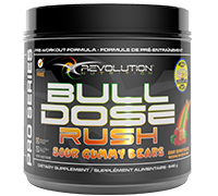 revolution-bull-dose-rush-504g--42-servings-sour-gummy-bears
