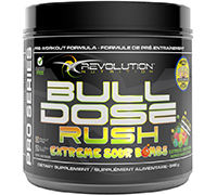 revolution-bull-dose-rush-546g-42-servings-extreme-sour-bombs