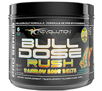 revolution-bull-dose-rush-546g-rainbow-sour-belts