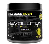 revolution-bull-dose-rush-goat-500g-banana-pop
