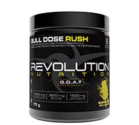 revolution-bull-dose-rush-goat-75g-banana-pop