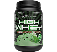 revolution-high-whey-2lb-choco-mint
