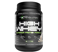 revolution-high-whey-2lb
