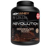 revolution-high-whey-6lb-chooclate-cake